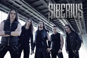 Siberius