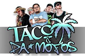Taco & Da Mofos
