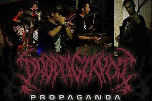 Propaganda (IDN)