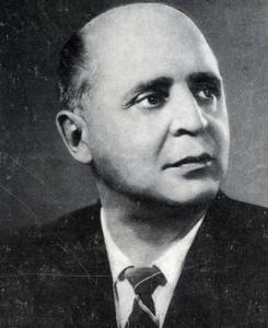 Козин, Вадим