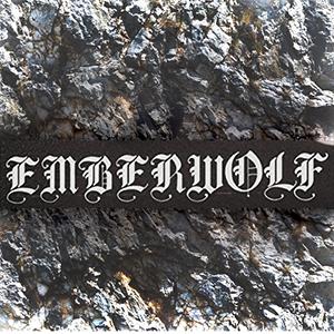 Emberwolf