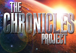 Chronicles Project