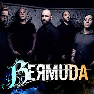 Bermuda (USA)