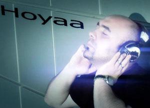 Hoyaa