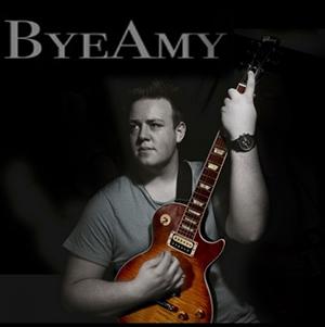 Bye Amy