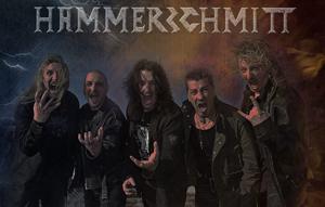 Hammerschmitt (DEU, Munich)