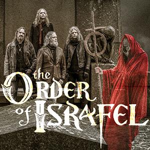 Order Of Israfel