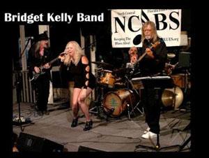 Kelly, Bridget