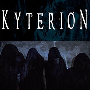 Kyterion