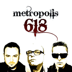 Metropolis 618