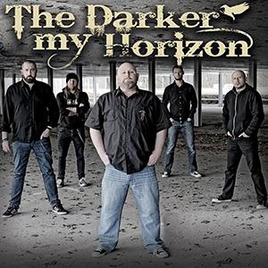 Darker My Horizon