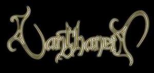 Lanthanein