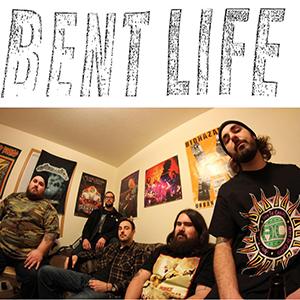 Bent Life