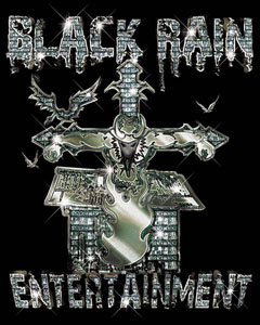 Black Rain Entertainment