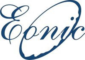 Eonic