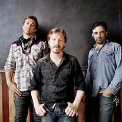 Jamie McLean Band