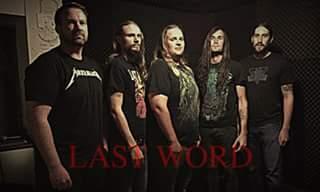 Last Word (USA)