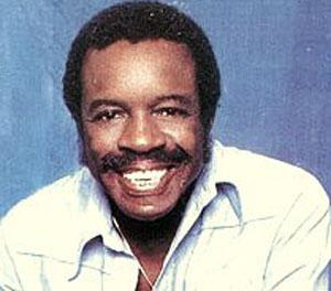 Juggy Murray Jones