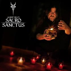 Sacro Sanctus