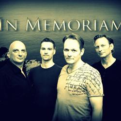 In Memoriam (AUT)