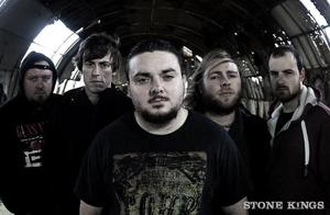 Stone Kings