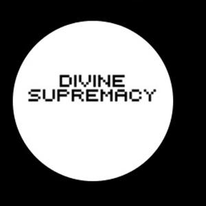 Divine Supremacy