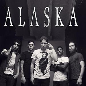 Alaska (FRA)