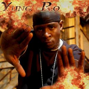 Yung Ro