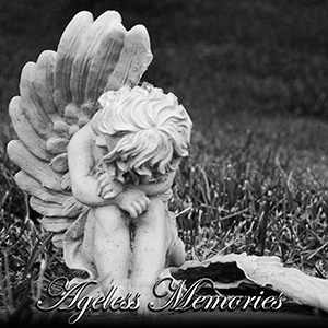 Ageless Memories