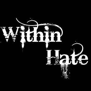 Within Hate