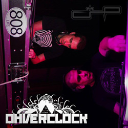 Ohverclock