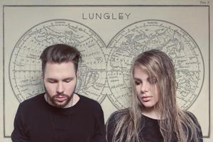 Lungley