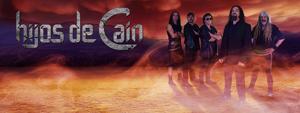 Hijos De Cain