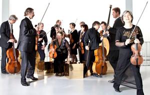 Musica Amphion