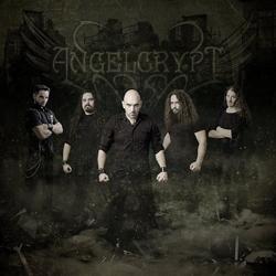 Angelcrypt