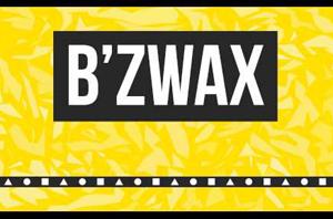 B'ZWAX