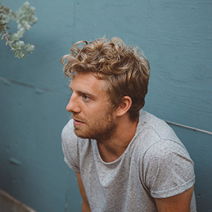 (4.87 MB) Free Andrew Belle Mp3 – Top Music Download