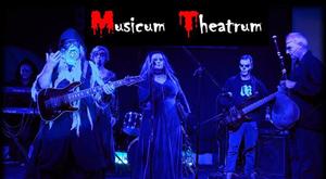 Musicum Theatrum