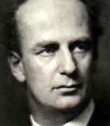 Furtwangler, Wilhelm