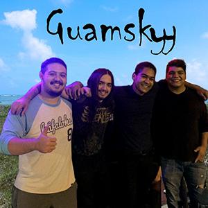 Guamskyy