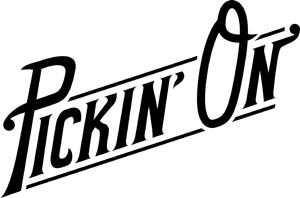 Pickin' On...