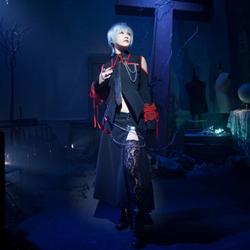 Phantasm (FES CV. Sakakibara Yui)