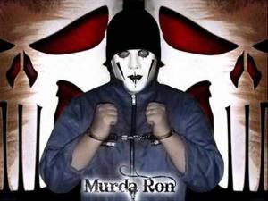 Murda Ron