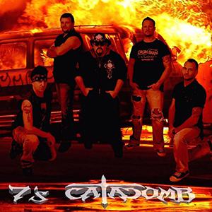 7's Catacomb