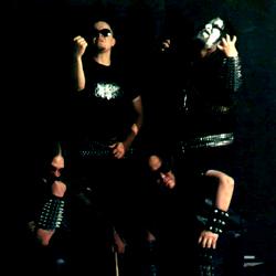 Black Empire (Mex)