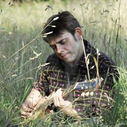 Reed, Alan