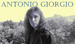 Giorgio, Antonio