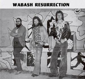 Wabash Resurrection