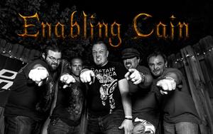 Enabling Cain