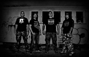 Desolation (SWE)